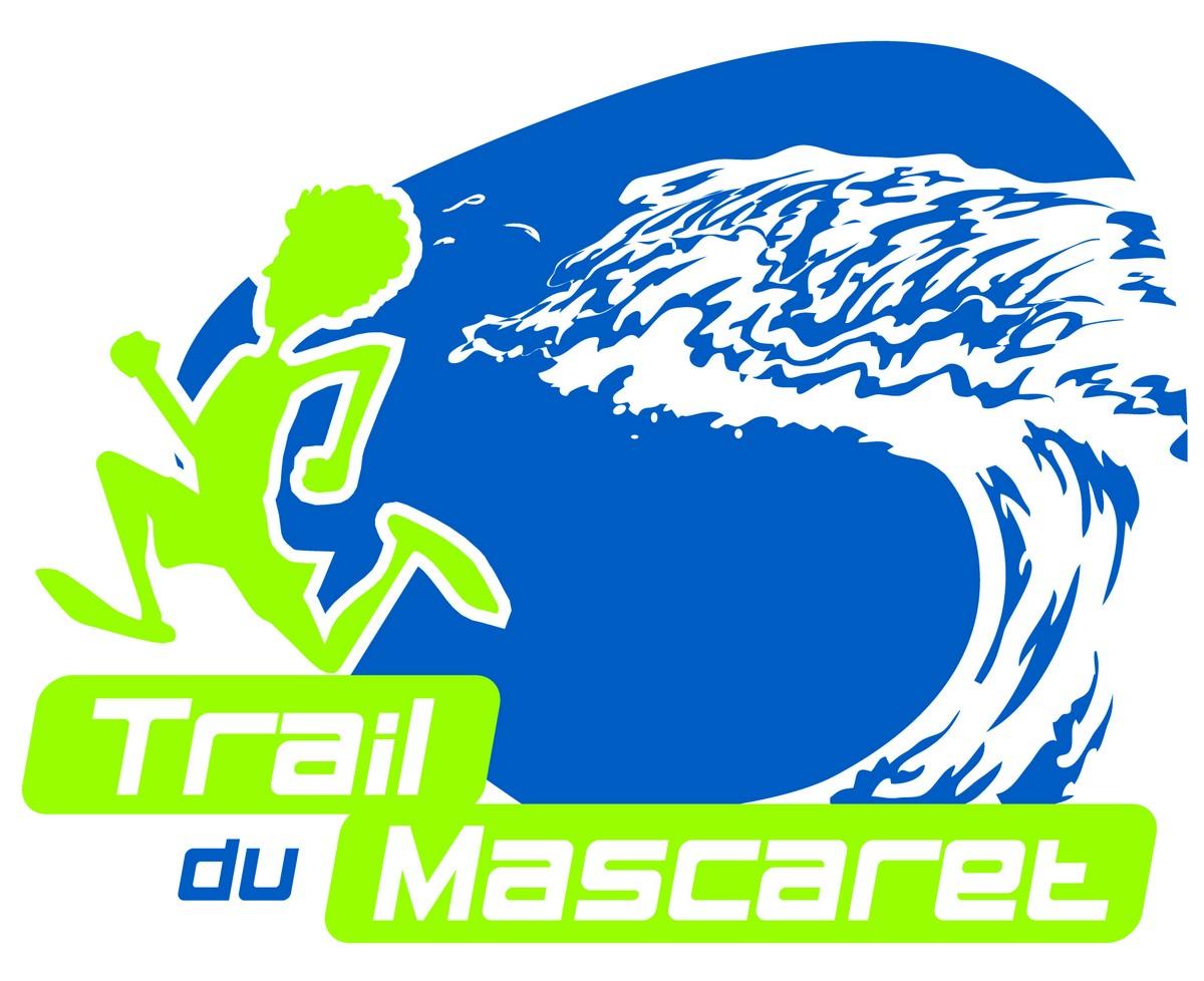 Calendrier Mascaret 2021 Trail du Mascaret